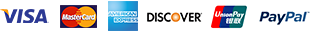 MyZumio payment icon